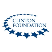 Bill & Hillary Clinton Foundation