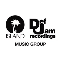 Island Def Jam Music Group