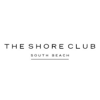 Shore Club Miami