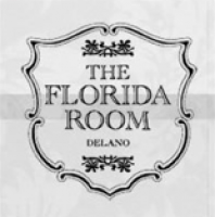 Florida Room Delano