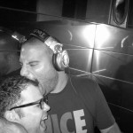 DJ Vibe &amp; DJ Vitale