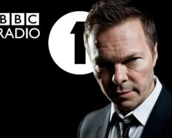 Pete Tong On Life After EDM