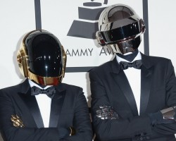 The trailer for Daft Punk film Eden will make you want to be a DJ